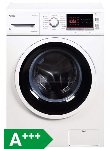 Amica WA 14661 W Waschmaschine / EEK: A+++ / 8 kg / 1400 UpM