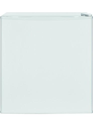 Bomann Mini-Kühlschrank KB 340 / EEK: F / 51 cm Höhe / Weiß