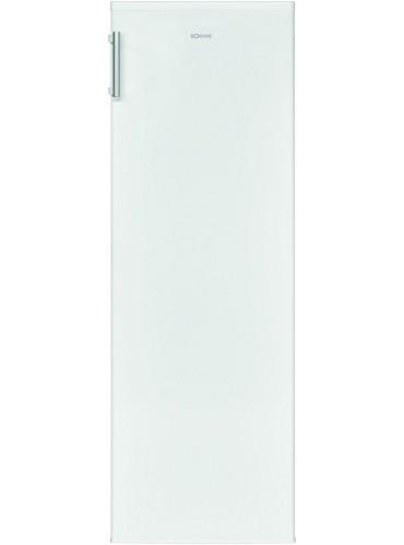 Bomann VS 3173.1 Kühlschrank / EEK: E / 297 Liter / Weiss