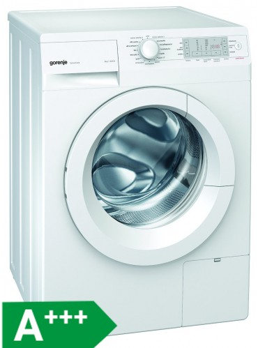 Gorenje WA 6840 Waschmaschine / EEK: A+++ / 1400 UpM / 6 kg