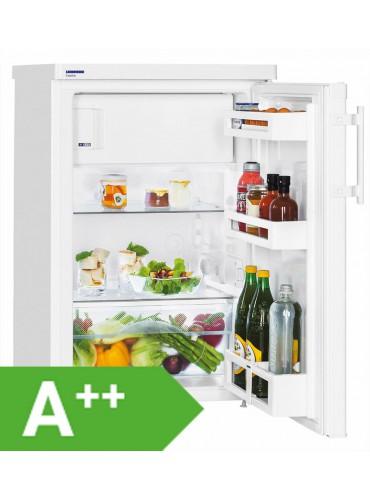 LIEBHERR TP 1424-21 Kühlschrank mit Gefrierfach / EEK: A++ / 122 Liter / unterbaufähig