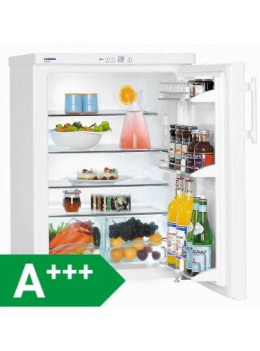 LIEBHERR TP 1760-22 Kühlschrank / EEK: A+++ / 154 Liter