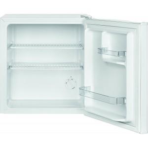 Bomann Mini-Kühlschrank KB 340 / EEK: A+ / 51 cm Höhe / Weiß