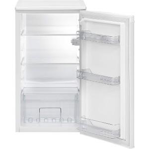 Bomann VS 7231 Kühlschrank / EEK: A+ / 92 Liter / Weiß
