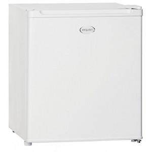 Exquisit KB 45-1 A++ Mini-Kühlschrank, Kühlbox / EEK: A++ / 46 Liter