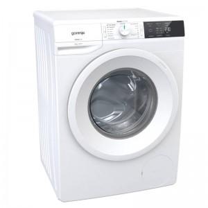 Gorenje W12E843P Waschmaschine / EEK: A+++ / 1400 UpM / 6 kg