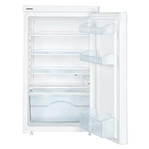 LIEBHERR T 1400-20 Kühlschrank / EEK: A+ / 136 Liter / unterbaufähig