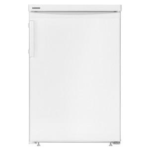 LIEBHERR TP 1410-21 Kühlschrank / EEK: A++ / 136 Liter / unterbaufähig