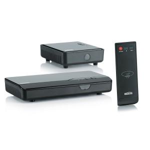 Marmitek GigaView 821 - Drahtloser Full HD + 3D Videosender
