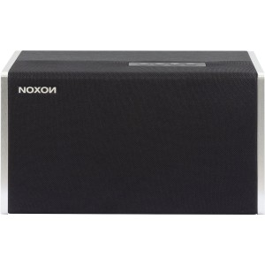 Noxon 15300 NOVA S Wireless Multiroom Lautsprecher