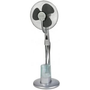Proficare PC VL 3069 LB Stand-Ventilator / Ventilator mit Luftbefeuchter