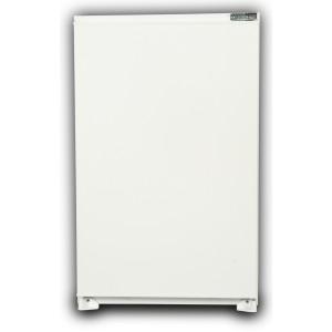 SCHOEPF KSE 5100 A+ Einbaukühlschrank / EEK: A+ / 134 Liter