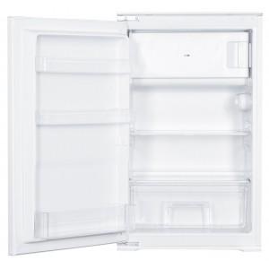 SCHOEPF KSE410A++ Einbaukühlschrank mit Gefrierfach / EEK: E / 120 Liter