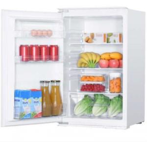 SCHOEPF KSE510A++ Einbaukühlschrank / Vollraum / EEK: E / 130 Liter