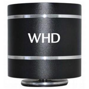 WHD Soundwaver Bluetooth Lautsprecher