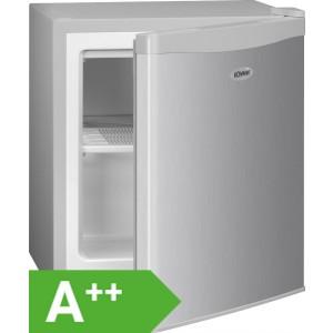 Bomann GB 388 Silber Gefrierbox / EEK: A++ / 30 Liter