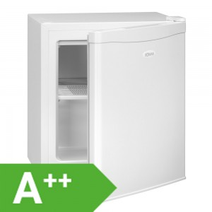Bomann GB 388 Weiß Gefrierbox / EEK: A++ / 30 Liter