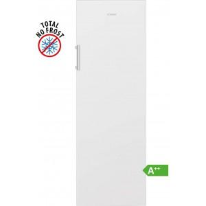 Bomann GS 7326.1 Gefrierschrank / EEK: A++ / 186 Liter / Weiß / NoFrost