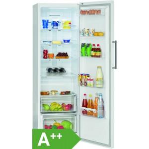 Bomann VS 3174 Vollraum-Kühlschrank / EEK: A++ / 360 Liter / Weiß