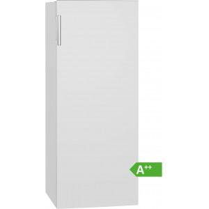 Bomann VS 7316.1 Kühlschrank / EEK: A++ / 242 Liter / Vollraum / Weiß