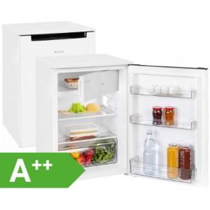 Exquisit KS 15-4 A++ Kühlschrank / EEK: A++ / 115 Liter / Weiß