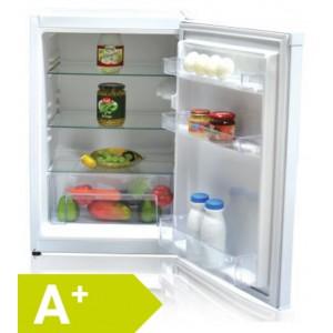 FINLUX KS1002A+FL Vollraum - Kühlschrank / EEK: A+ / 89 Liter / Weiß