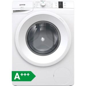 Gorenje W12P62S3P Waschmaschine Frontlader / EEK: A+++ / 1200 UpM / 6 kg