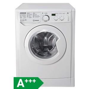 Indesit EWD 71483 W DE Waschmaschine / EEK: A+++ / 7 kg / 1400 UpM
