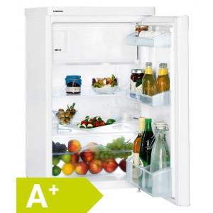 LIEBHERR T1404-20 Kühlschrank / EEK: A+ / 122 Liter / unterbaufähig