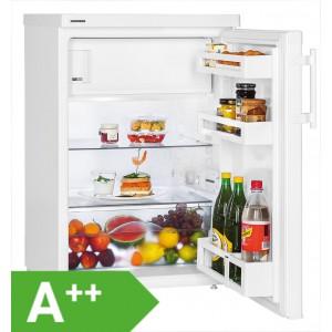 LIEBHERR TP 1514 Comfort Kühlschrank mit Gefrierfach / EEK: A++ / 133 Liter / unterbaufähig