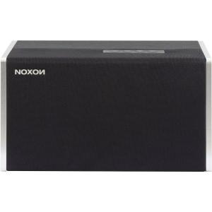 Noxon 15300 NOVA S Wireless Multiroom Lautsprecher