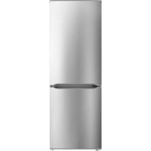 PKM KG 218.4A++ Kühl- Gefrierkombination / EEK: E / 175 Liter / Silber