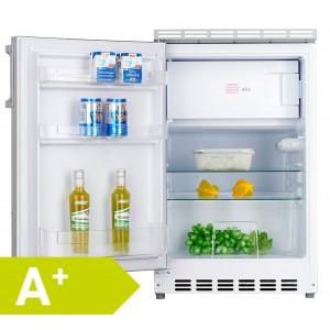PKM KS 82.3 Unterbau - Kühlschrank / EEK: A+ / 83 Liter