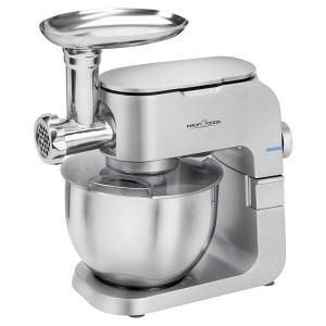 Profi Cook PC-KM 1151 Küchenmaschine