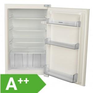 SCHOEPF KSE 5100 A++ Einbaukühlschrank / EEK: A++ / 134 Liter